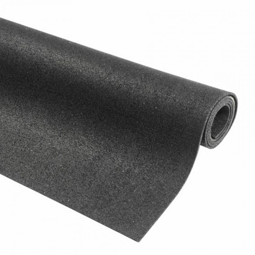 sous couche tapis d entree encastrable 6 8 et 10 mm pour fosse
