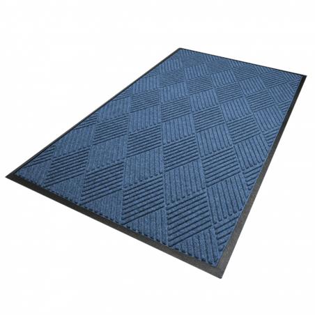 tapis d entree haute qualite