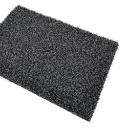 tapis d entree exterieur grattant