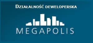 Megapolis - Grupa PGD