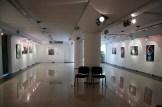 Giorgio Bertozzi Museo Crocetti Sintesi Neoartgallery Roma 00004