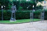 Giorgio Bertozzi Museo Crocetti Sintesi Neoartgallery Roma 00015