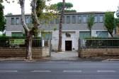 Giorgio Bertozzi Museo Crocetti Sintesi Neoartgallery Roma 00019
