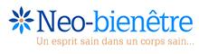 https://i2.wp.com/www.neobienetre.fr/wp-content/themes/s5-design-control/images/logo-neobienetre.jpg?w=605