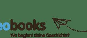 Buch veröffentlichen bei neobooks - der Self-Publishing-Plattform
