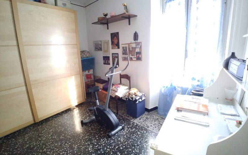 Certosa – Via Certosa – 6 VANI
