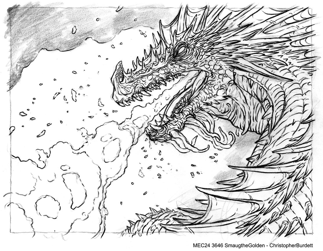 Hobbit Adult Coloring Pages Neo Coloring