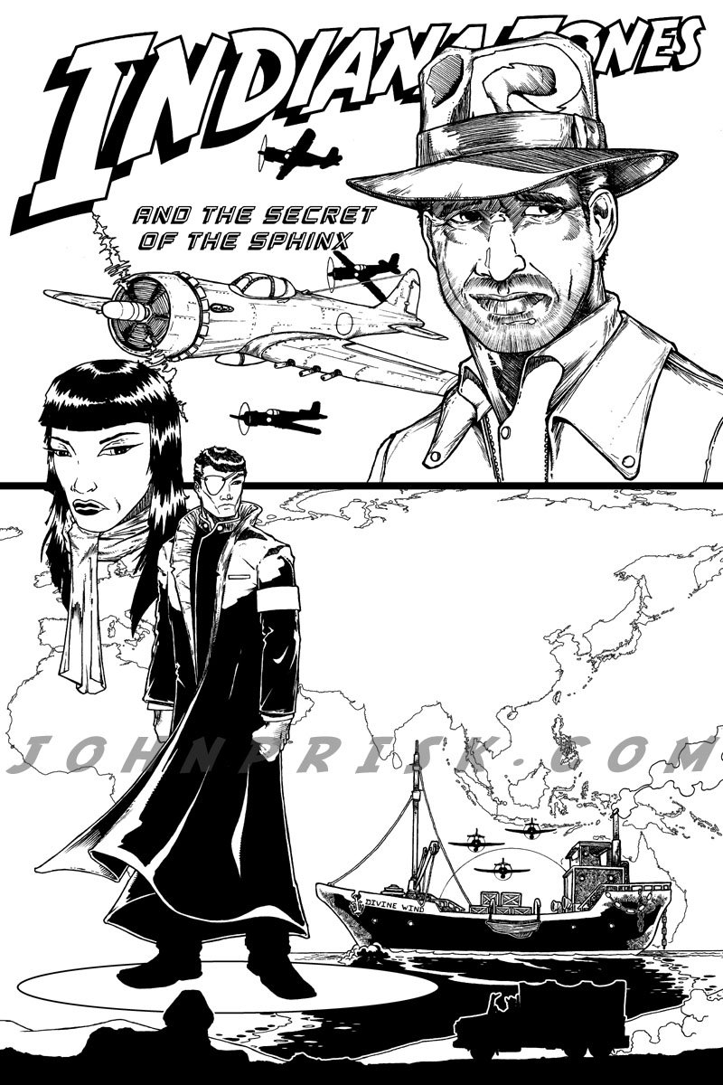 indiana jones coloring pages best of – neo coloring