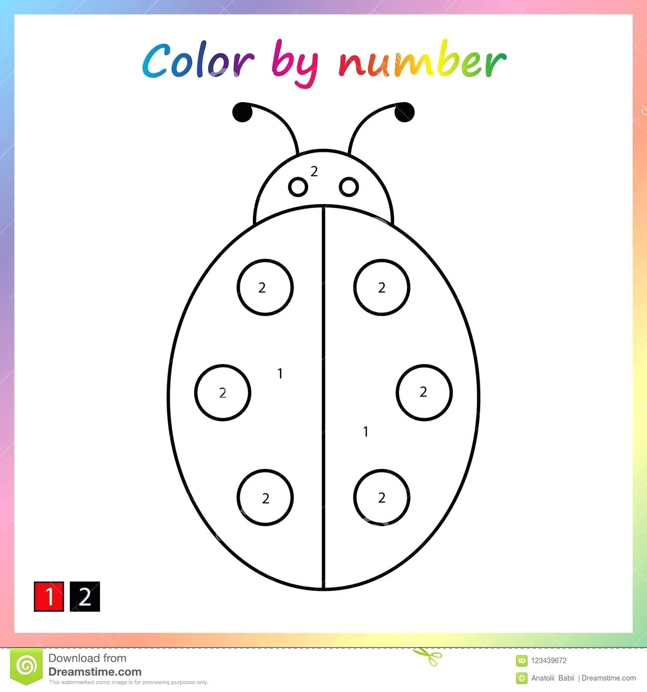 Arthropod Coloring Worksheet Answers Printable Worksheets And Activities For Teachers Parents Tutors And Homeschool Families