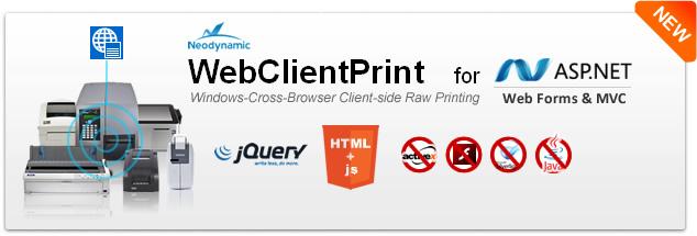 Esc Pos Example Code Java