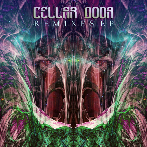 artwork-cellar-door-remixes