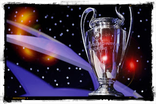 champions league 2012-2013 semifinales