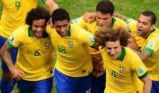 gol Paulinho