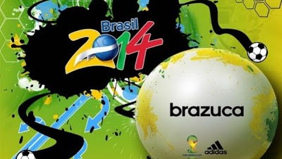 eliminatorias sudamericanas brasil 2014 mundial de futbol