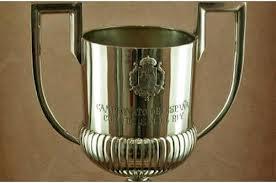 copa del rey 2013-2014 semifinales