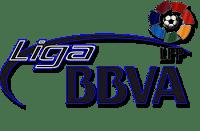 Horarios partidos miércoles 26 de marzo. Jornada 30-Liga Española