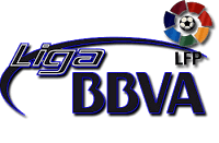 Horarios partidos sábado 8 de marzo. Jornada 27-Liga Española