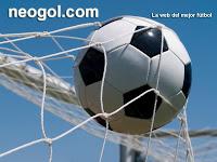 Resultados Jornada 34-Liga Española 2014