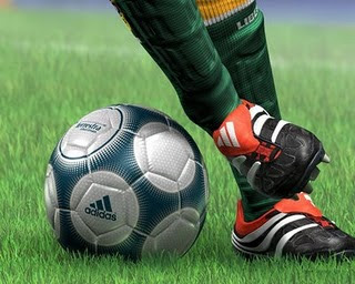 Alineaciones Jornada 38. Liga Española 2014