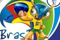 Horarios partidos viernes 13 junio: Mundial Brasil