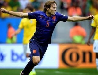 Holanda tercera, Brasil se queda sin premio consuelo