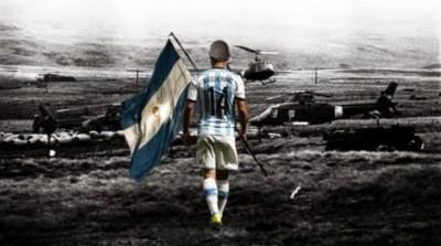 Los mejores memes y chistes de Holanda-Argentina: Semifinal mascherano cargadas holanda