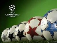 Resultados Jornada 3 Champions League 2014