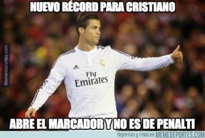 Los mejores memes del Liverpool-Real Madrid: Champions