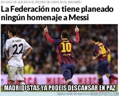 Los memes de la previa Real Madrid-Barcelona: el clásico