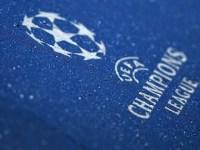 Partidos Jornada 6 Champions League 2014-2015