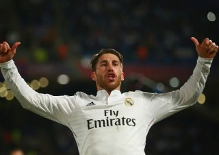 Real Madrid Campeón Mundial de Clubes 2014