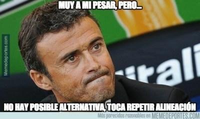 Los mejores memes del Deportivo-Barcelona: Liga Española