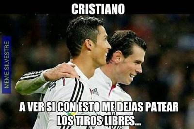 Los mejores memes del Real Madrid-Espanyol: Liga Española