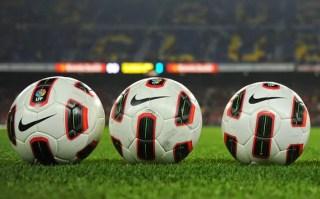 Alineaciones Jornada 31. Liga Española 2015