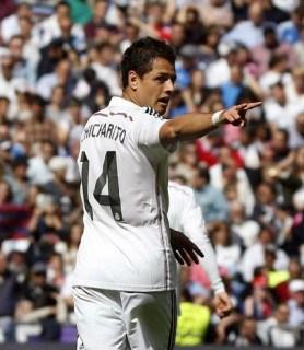 Real Madrid 3-Éibar 0. Jornada 31 Liga Española