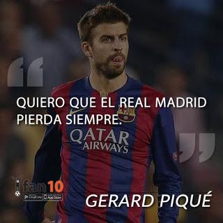 Los mejores memes del Real Madrid-Shakhtar: Champions 2015 pique
