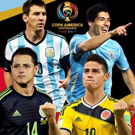 copa-america-centenario-2016