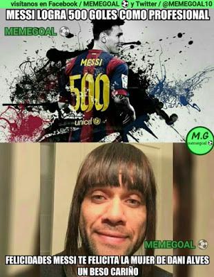 memes alves johana sanz valencia barcelona
