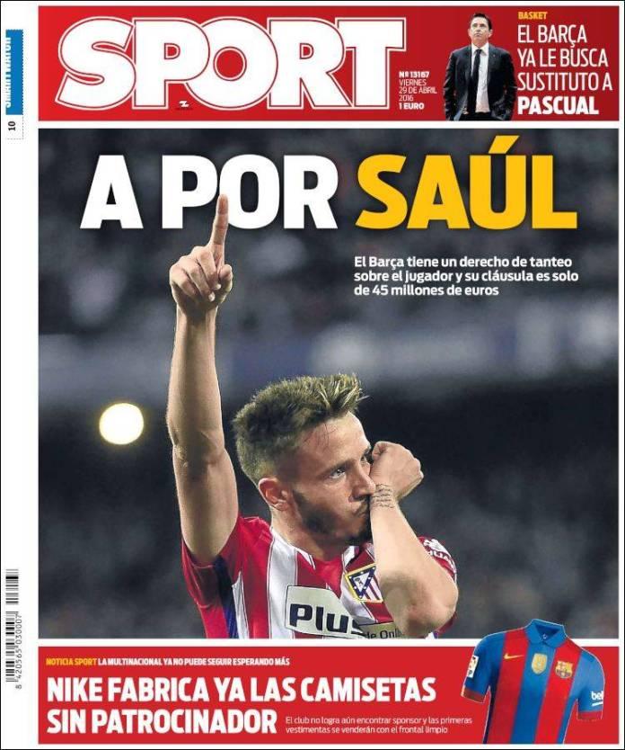 portada-sport-saul