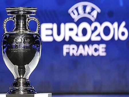Noticia-96051-eurocopa-2016-francia