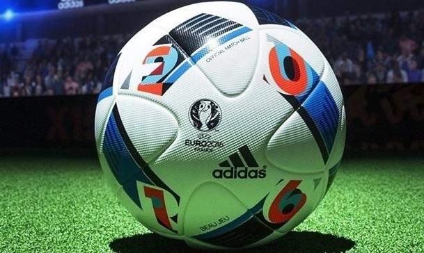 beau jeu euro 2016