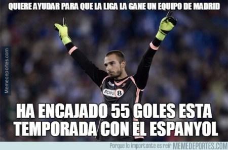 memes-barcelona-espanyol-2