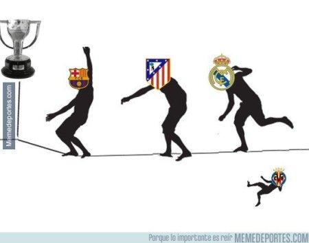 memes-barcelona-espanyol-3