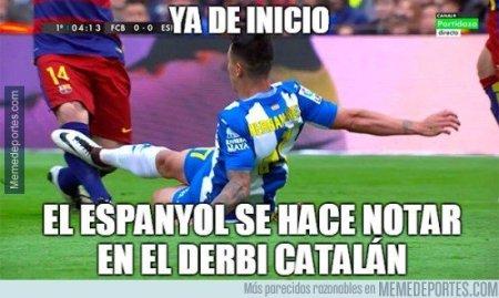 memes-barcelona-espanyol-9