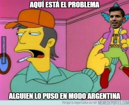 memes-manchester-city-messi-4