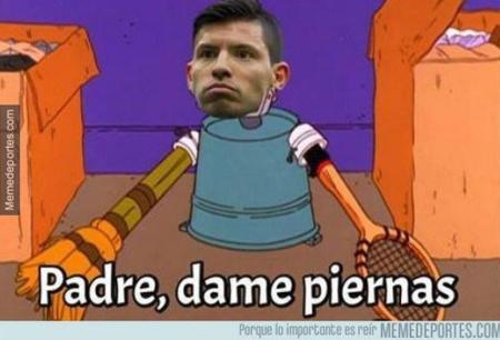 memes-manchester-city-real-2