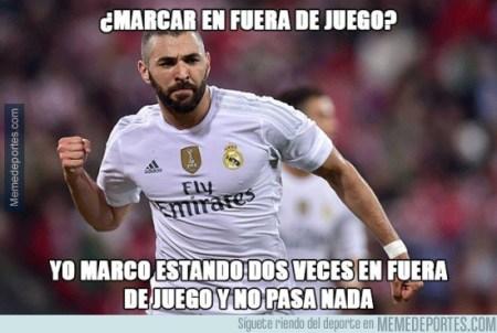memes-real-madrid-valencia