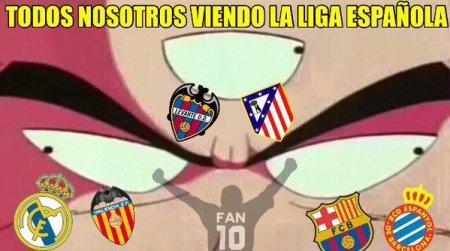 memes-real-madrid-valencia-9