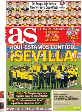 portada-as-sevilla-europa-league