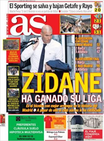 portada-as-zidane-gana-liga